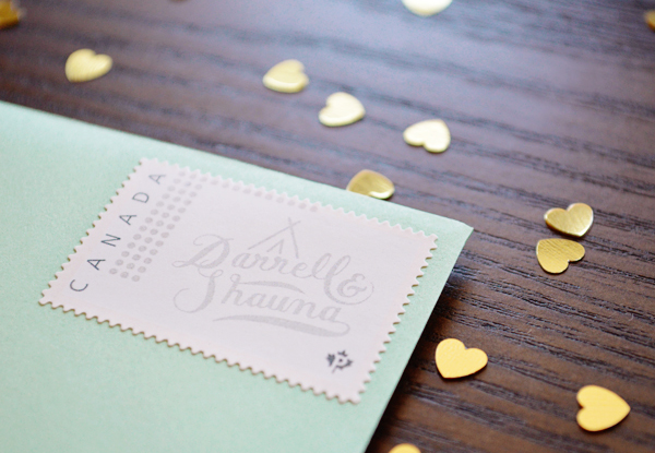 Rustic-Etched-Wood-Barn-Save-the-Dates-Shauna-Luedtke7