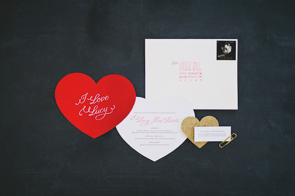 I-Love-Lucy-Heart-Baby-Shower-Invitations-Ariel-Nay