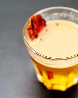 OSBP-Signature-Cocktail-Recipe-Maple-Bacon-Scotch-Sour-19