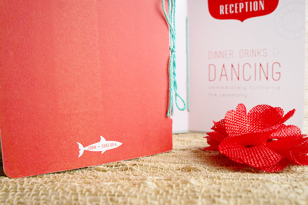 Red-Aqua-Passport-Destination-Wedding-Invitations-Two-if-by-Sea-Studios5
