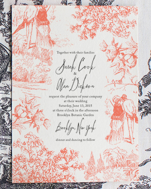 Toile-Pattern-Wedding-Invitations-Lucky-Luxe-Couture-Correspondence2