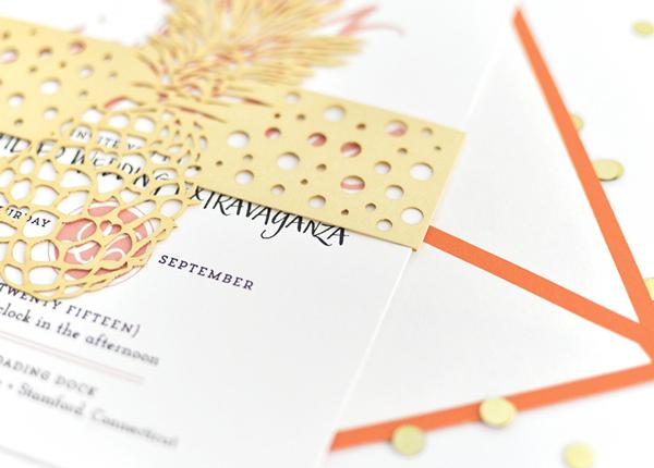 Preppy-Palm-Beach-Wedding-Invitations-Coral-Pheasant3