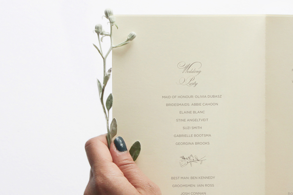 Romantic-Floral-Wedding-Invitations-Belinda-Love-Lee8