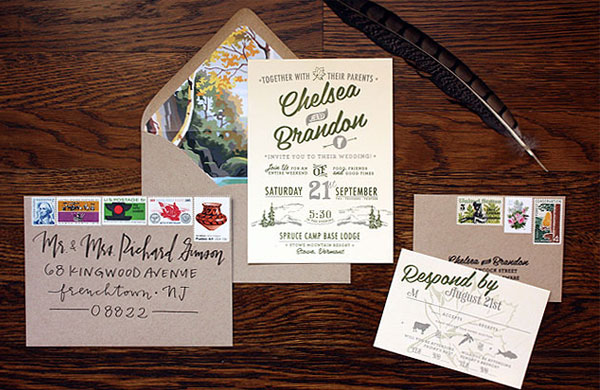 Rustic-Vermont-Wedding-Invitations-Paisley-Quill
