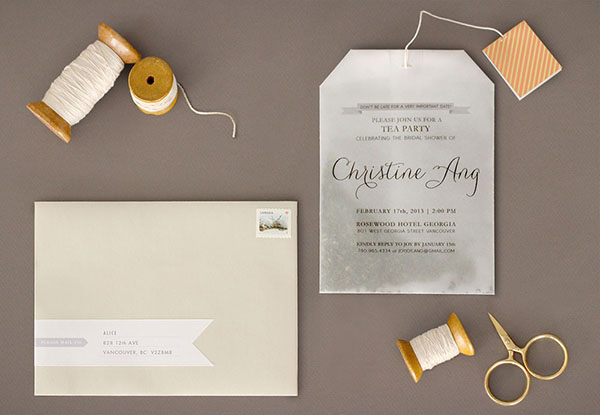 Tea-Bag-Bridal-Shower-Invitation-Joy-Ang
