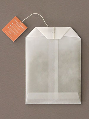 Tea-Bag-Bridal-Shower-Invitation-Joy-Ang4