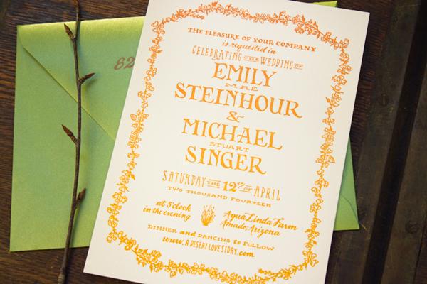 Hand-Lettered-Wedding-Invitations-Ladyfingers-Letterpress-OSBP3