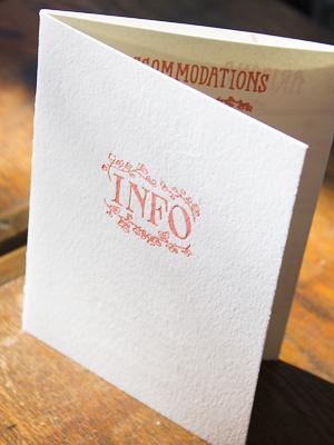 Hand-Lettered-Wedding-Invitations-Ladyfingers-Letterpress-OSBP7