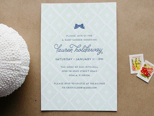Ikat-Gender-Neutral-Baby-Shower-Invitations-Cheer-Up-Press2