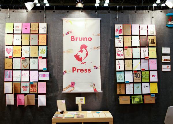 OSBP-National-Stationery-Show-2014-Bruno-Press-1