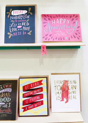 OSBP-National-Stationery-Show-2014-Emily-McDowell-22