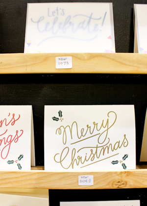 OSBP-National-Stationery-Show-2014-Ink-Meets-Paper-29