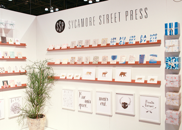 OSBP-National-Stationery-Show-2014-Sycamore-Street-Press-3