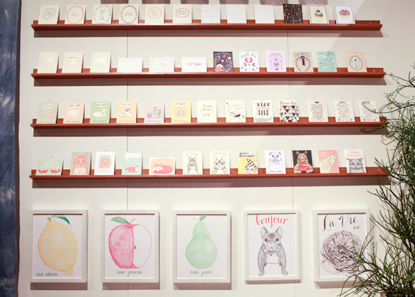 OSBP-National-Stationery-Show-2014-Sycamore-Street-Press-9