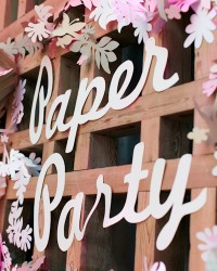 OSBP-Paper-Party-2014-Charlie-Juliet-Photography-154