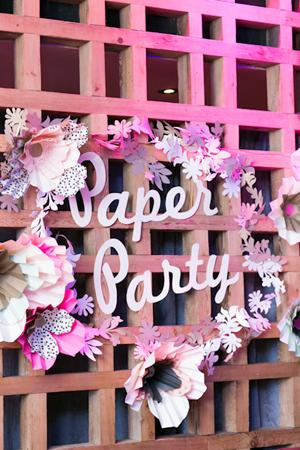OSBP-Paper-Party-2014-Charlie-Juliet-Photography-204