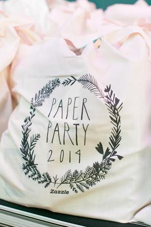 OSBP-Paper-Party-2014-Charlie-Juliet-Photography-37