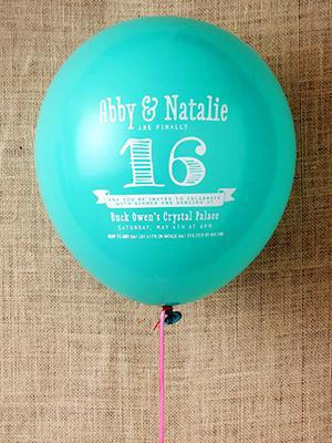 Sweet-Sixteen-Party-Invitation-Balloons-Cristina-Pandol-OSBP