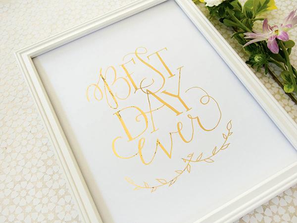 Calligraphy-Wedding-Prints-Bright-Room-Studio-OSBP