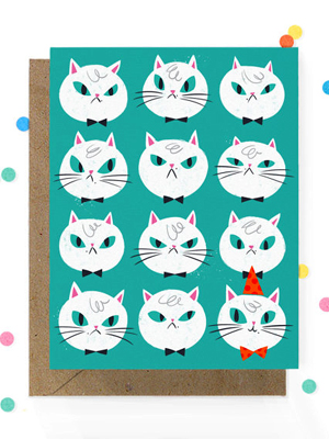 Hooray-Today-Angry-Cat-Birthday-Card