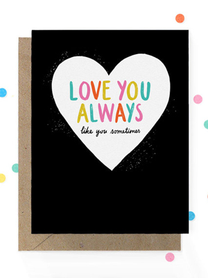 Hooray-Today-Love-Like-Card
