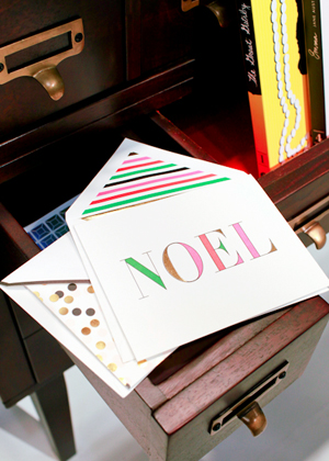 OSBP NSS 2014 Bando Kate Spade 39 National Stationery Show 2014, Part 12