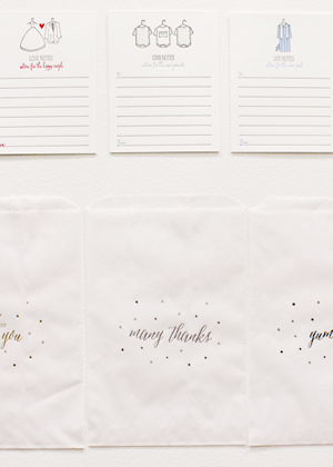 OSBP NSS 2014 Penelopes Press 23 National Stationery Show 2014, Part 11