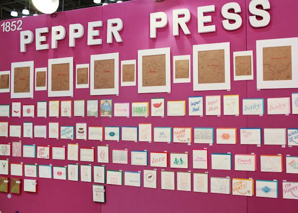 OSBP-NSS-2014-Pepper-Press-Papersheep-22