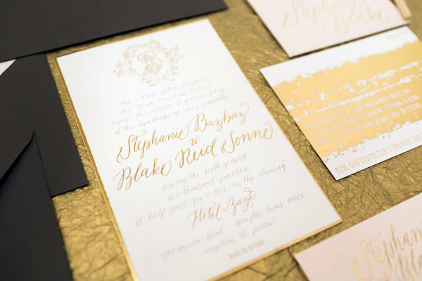 Painterly-Gold-Foil-Wedding-Invitations3