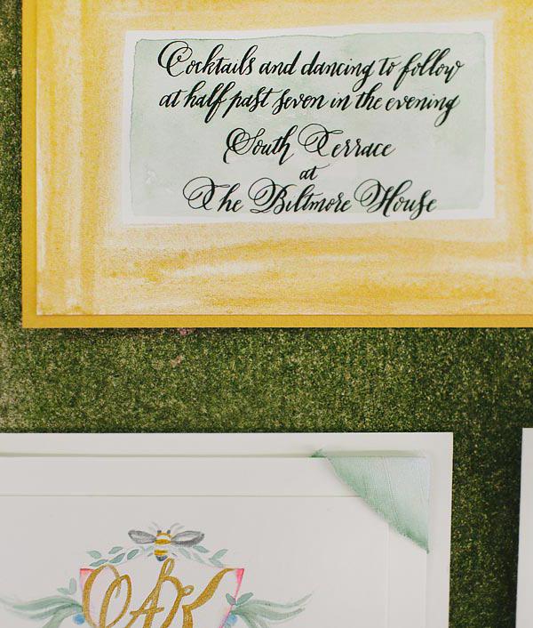 Biltmore-Estate-Wedding-Invitation-Inspiration-Momental-Designs-OSBP3