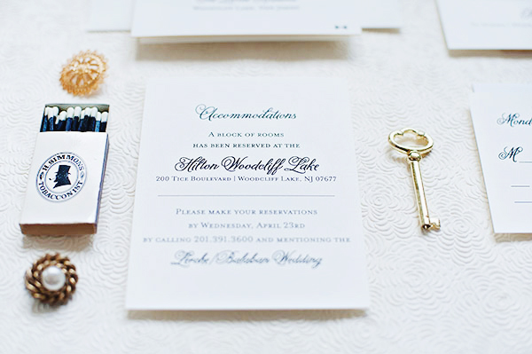 Classic-Black-White-Wedding-Invitations-Suite-Paperie-OSBP2