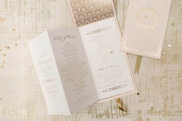 Elegant-Gold-Foil-Blush-Pink-Wedding-Invitations-Papellerie-OSBP12