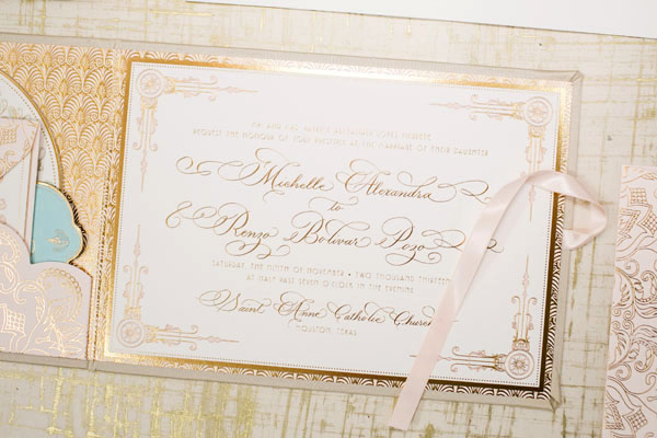 Elegant-Gold-Foil-Blush-Pink-Wedding-Invitations-Papellerie-OSBP2