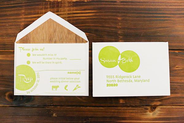 Laser-Cut-Wood-Wedding-Invitations-Fourth-Year-Studio9