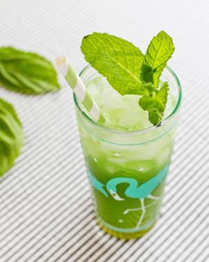 Basil-Mint-Mojito-Cocktail-Recipe-OSBP-24