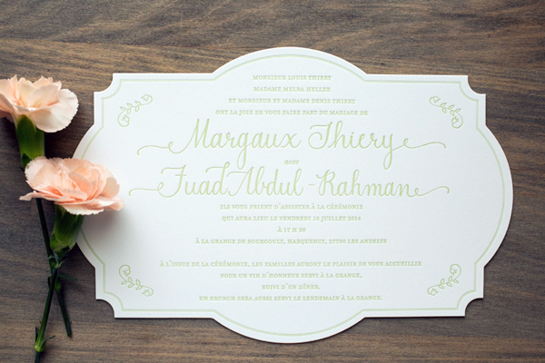 Bilingual-English-French-Wedding-Invitations-Atheneum-Creative-OSBP5