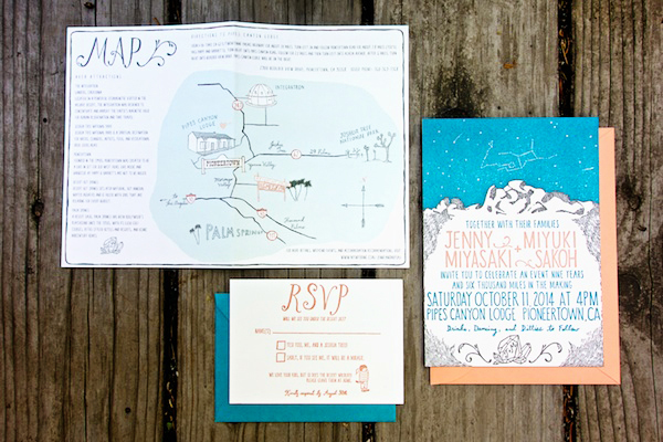 Shipwright-Co-Mountain-Constellation-Wedding-Invitations-OSBP8