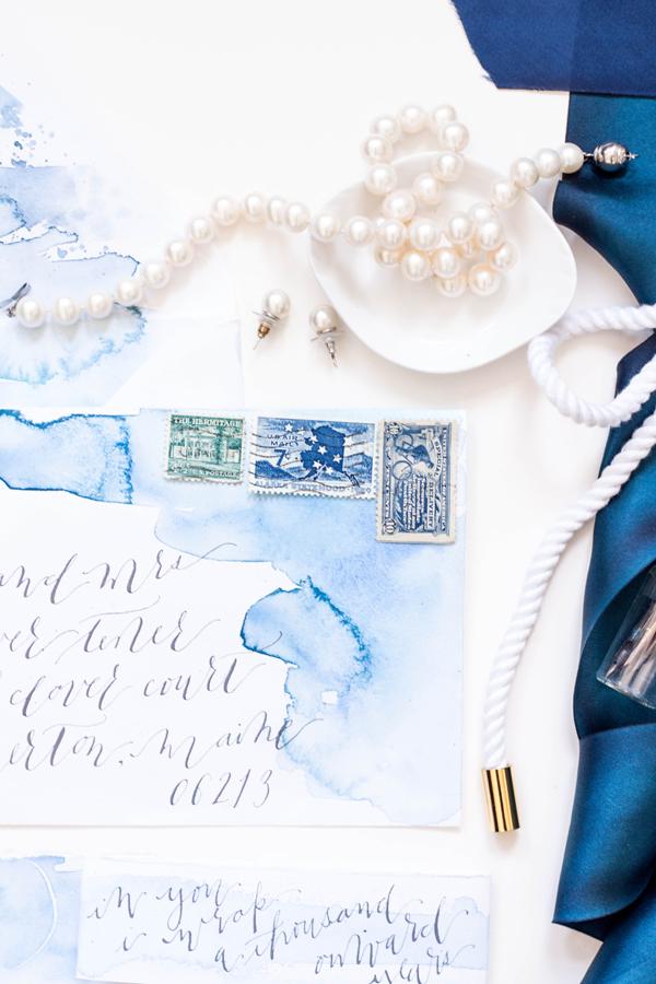 Blue-Watercolor-Calligraphy-Wedding-Invitations-Moira-Design-Studio8