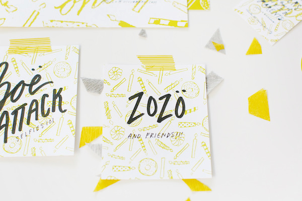 Hand-Lettered-First-Birthday-Party-Invitations-The-Eclectic-Press-OSBP2