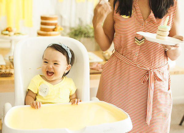 Hand-Lettered-First-Birthday-Party-The-Eclectic-Press-OSBP2