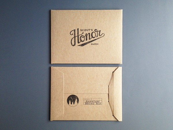 Excellent Hello Brick & Mortar: Packaging for Retail KZ15