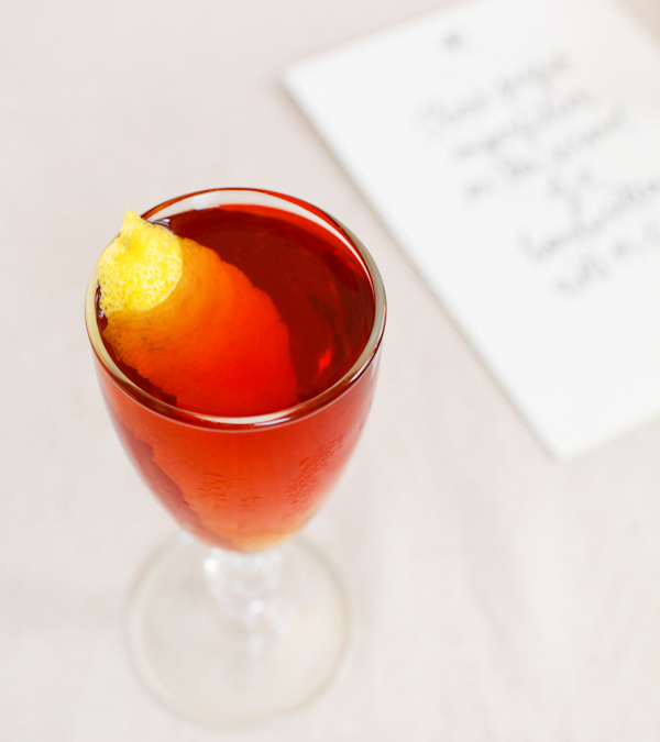 The-Adonis-Cocktail-Recipe-OSBP-33