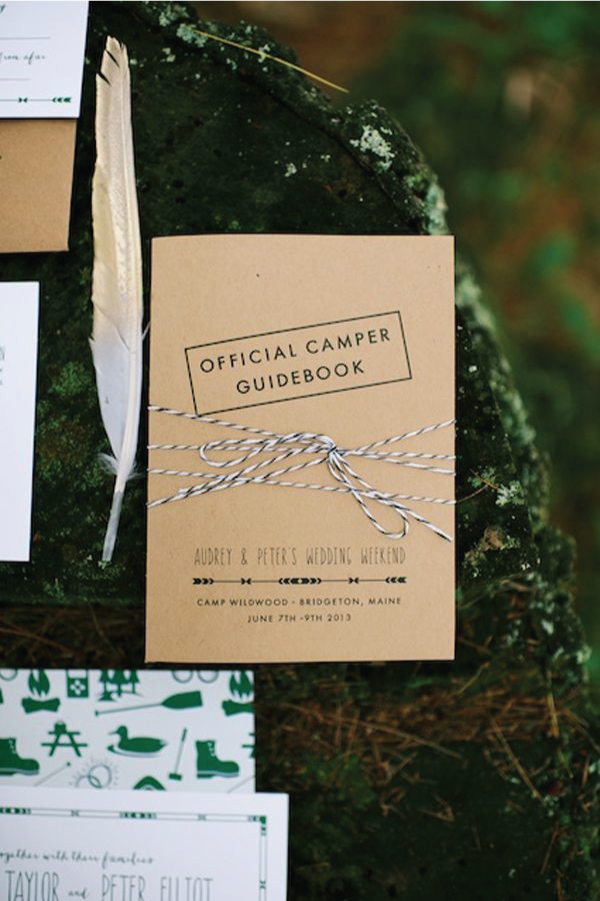 camp-inspired-stationery-2