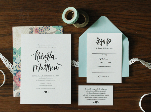 Allie-Ruth-Wedding-Invitations-OSBP9
