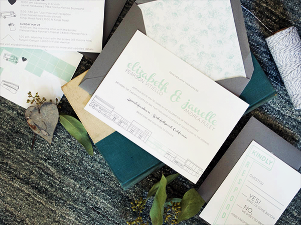 Modern-Mint-Gray-Wedding-Invitations-Bright-Room-Studio-OSBP2