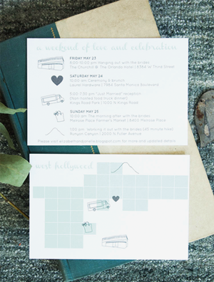 Modern-Mint-Gray-Wedding-Invitations-Bright-Room-Studio-OSBP4