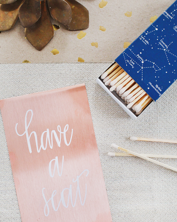 Copper-Metallic-Navy-Holiday-Table-Inspiration-OSBP-171