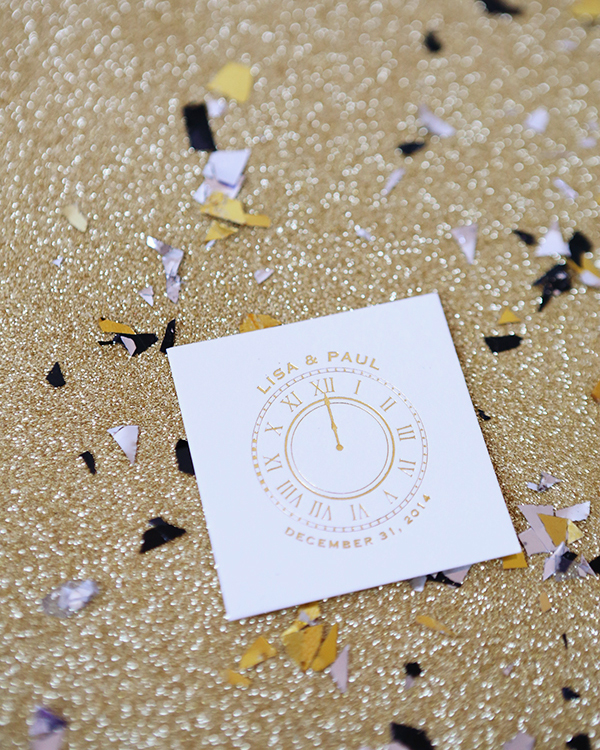 Gold-New-Years-Eve-Wedding-Invitations-Courtney-Callahan-Paper-OSBP9