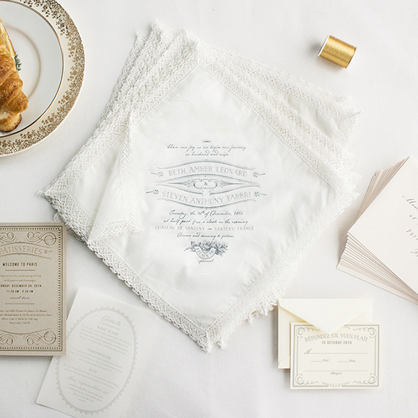 Lucky-Luxe-French-Handkerchief-Fabric-Wedding-Invitation-Amelie-OSBP