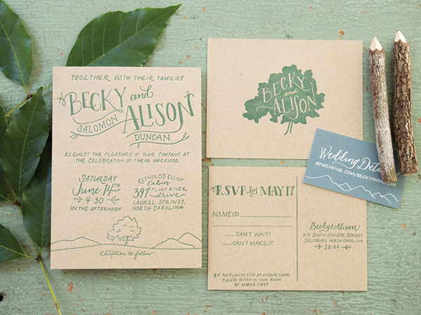 Rustic-Hand-Lettered-Wedding-Invitation-Bright-Room-Studio-OSBP
